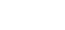 Centro de retiros Santa María del Monte